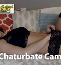 best chaturbate cam girls